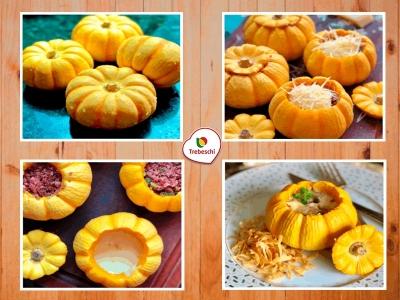 Pumpkino Trebeschi Recheada por Dani Oliveira