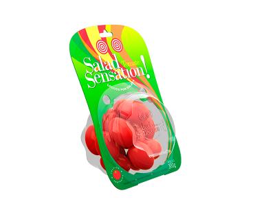 Salad Sensation - 300g