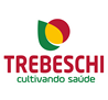 Logomarca Trebeschi
